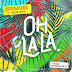 Broederliefde feat. Nelson Freitas - Oh La La (prod. Soundflow)