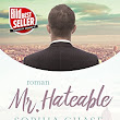 Sophia Chase - Mr. Hateable