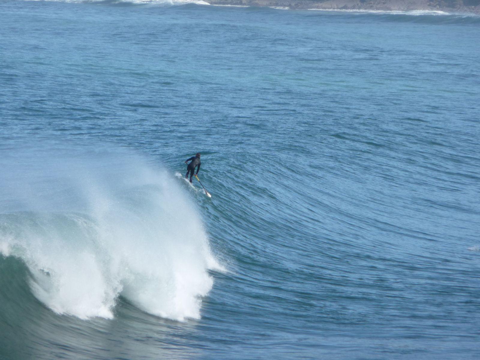 surf golf galea getxo bizkaia%2B%25289%2529