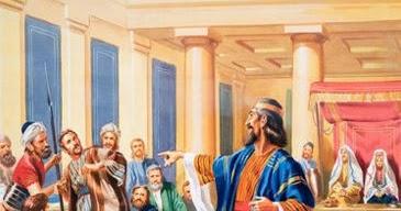 e0d1a9e2e Estudio Biblia  MATEO 22 1-14. Parábola de la Boda