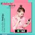 Miễn phí hoàn toàn với Voice to text - Lời nhắn thoại của Viettel