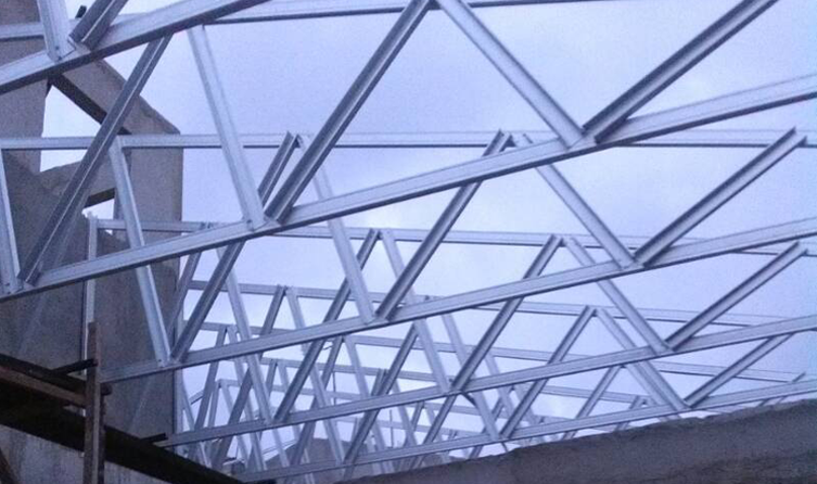 distributor atap baja ringan yogyakarta harga pasang termurah di jogja
