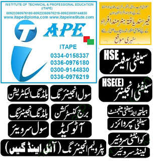 itape%2B2016%2Bw4 Online Form Filling Job Usa on out 1040x, out job application, english worksheet, out 7cr,