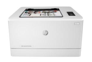 Imprimante Pilotes HP Color LaserJet Pro M153-M154 Télécharger
