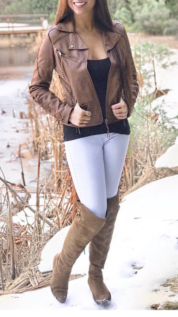 Best Winter Clothes For Women
