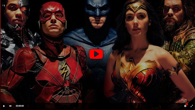 (FMOVIES12) Justice League Full Movie HD 2017 | fmovies