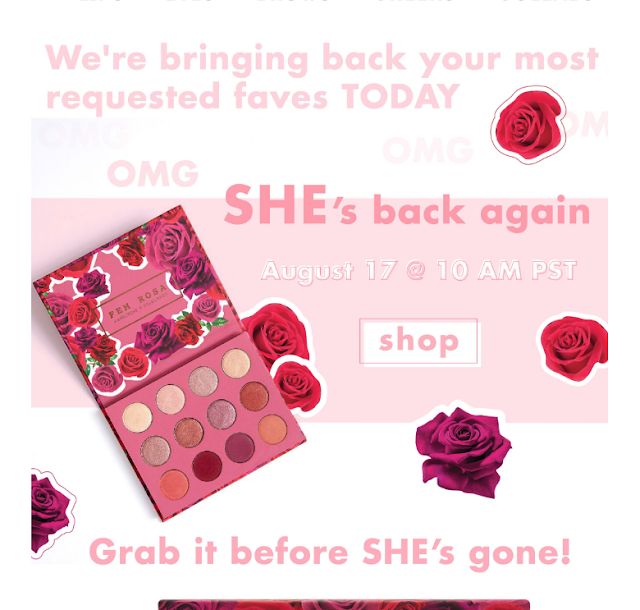 https://colourpop.com/products/she
