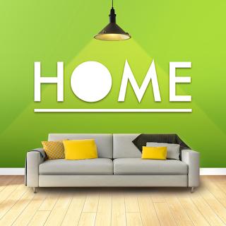 Télécharger Home Design Makeover mod Apk pour android