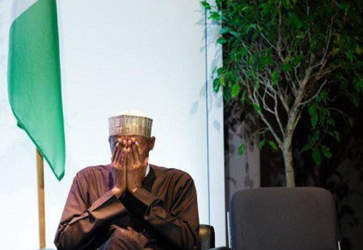 Buhari's Government 2nd Anniversary: Economy Struggles To Exit Recession