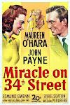 Phép Màu Trên Phố 34 - Miracle on 34th Street