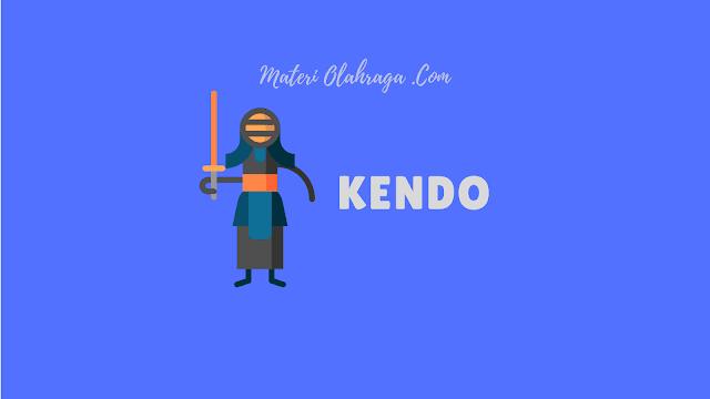 Kendo (Lengkap): Pengertian, Sejarah, Teknik, Perlengkapan