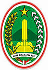 logo lambang cpns pemkot Kota Pasuruan