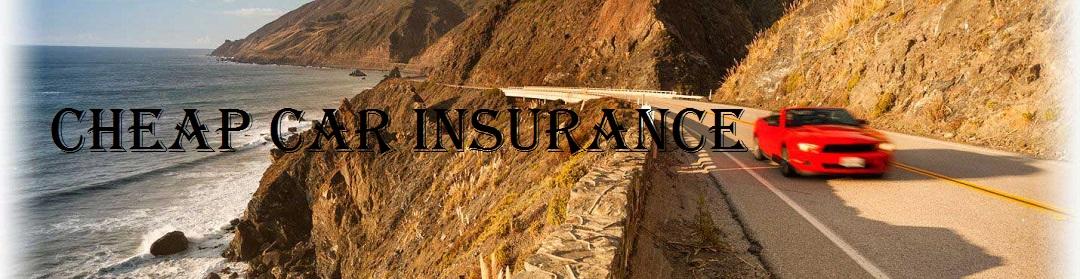 Cheap Car Insurance Austin : Cheap Auto Insurance Austin ...