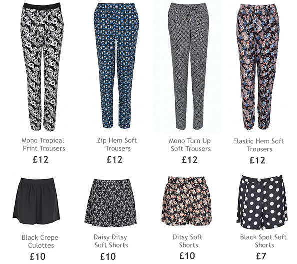 http://www.awin1.com/cread.php?awinmid=3477&awinaffid=110474&clickref=&p=http%3A%2F%2Fwww.selectfashion.co.uk%2Fsoft-trousers-and-shorts%2F
