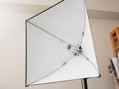 写真電気工業 蛍光灯 RIFA