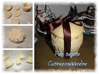 https://cuisinezcommeceline.blogspot.fr/2017/01/pain-surprise.html