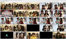 Download Portal: [BDRIP 720p] AKB48 Yossha Ikuzo! in Seibu