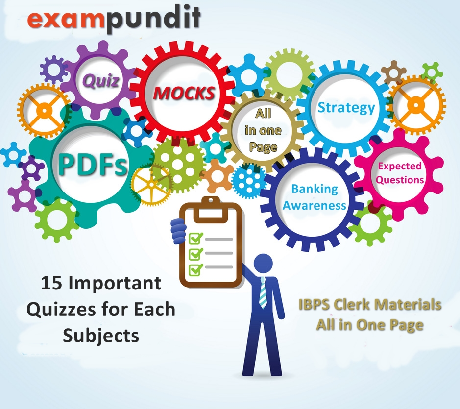 latest general knowledge questions and answers 2012 pdf
