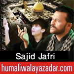 http://www.humaliwalayazadar.com/2015/04/sajid-jafri-nohay-2003-to-2016.html