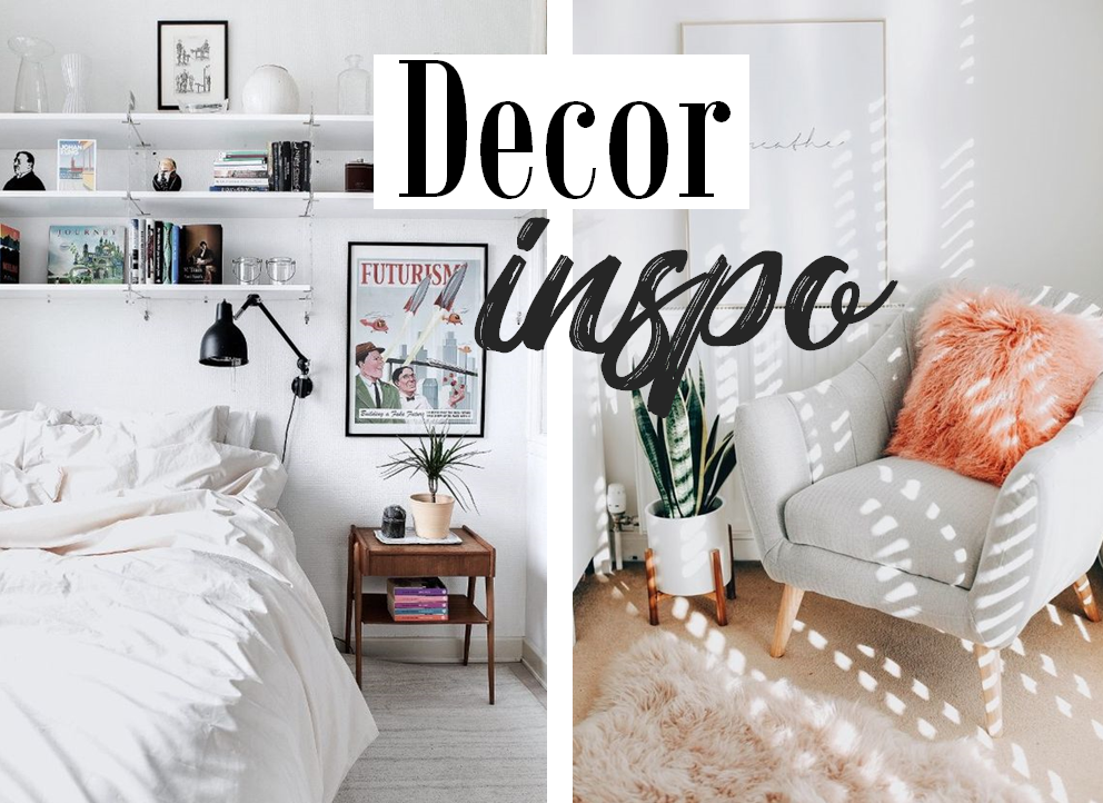 decor inspo; decoração; home decor; room decor; dream house;