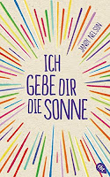 http://maerchenbuecher.blogspot.de/2017/03/rezension-50-ich-gebe-dir-die-sonne.html#more