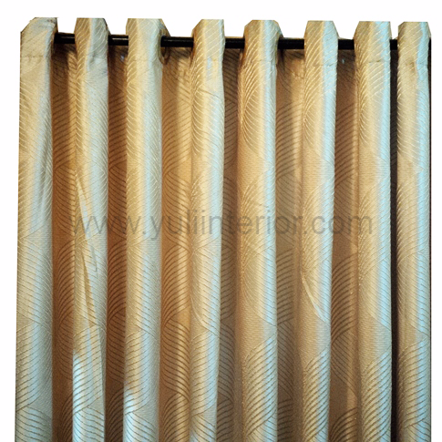 Curtains In Nigeria
