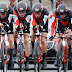 BMC Racing Team Goes Back to Back at Volta a la Comunitat Valenciana Team Time Trial
