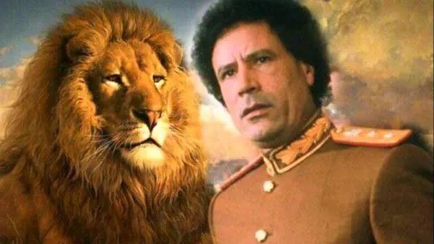ΟΗΕ:«Εκατομμύρια άνθρωποι στη Λιβύη έχουν ανάγκη από ανθρωπιστική βοήθεια» άσε μας κουκλίτσα μου! όταν βάζατε τα μιασματα να σκοτώσουν τον Καντάφι!