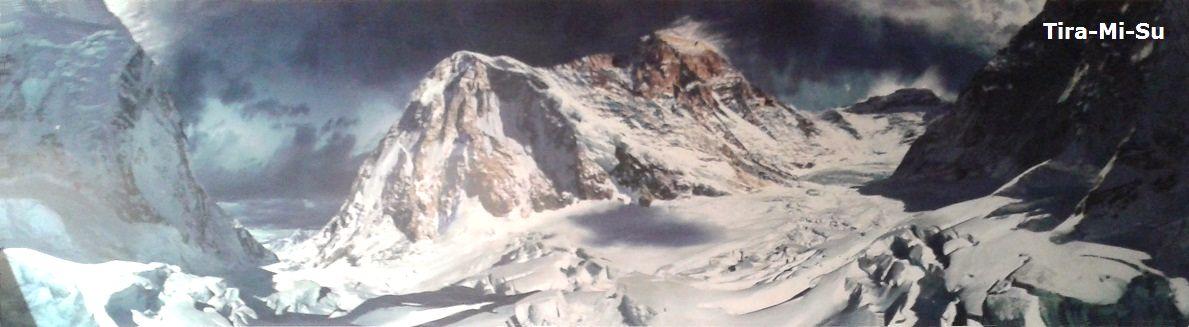 gasometer dresden panoramabild