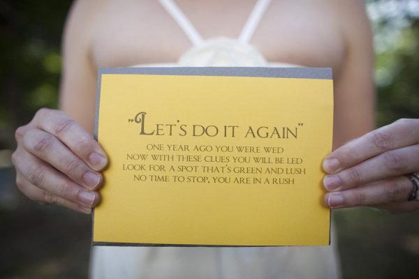 8 Year Wedding Anniversary Gift Ideas For Husband - Eskayalitim