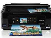 Epson Stylus NX430 Driver Download - Windows, Mac