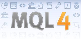 manual-programar-mql