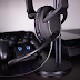 Venom Goes Solo, Launching Into 2019 With the Nighthawk Chat Gaming Headset