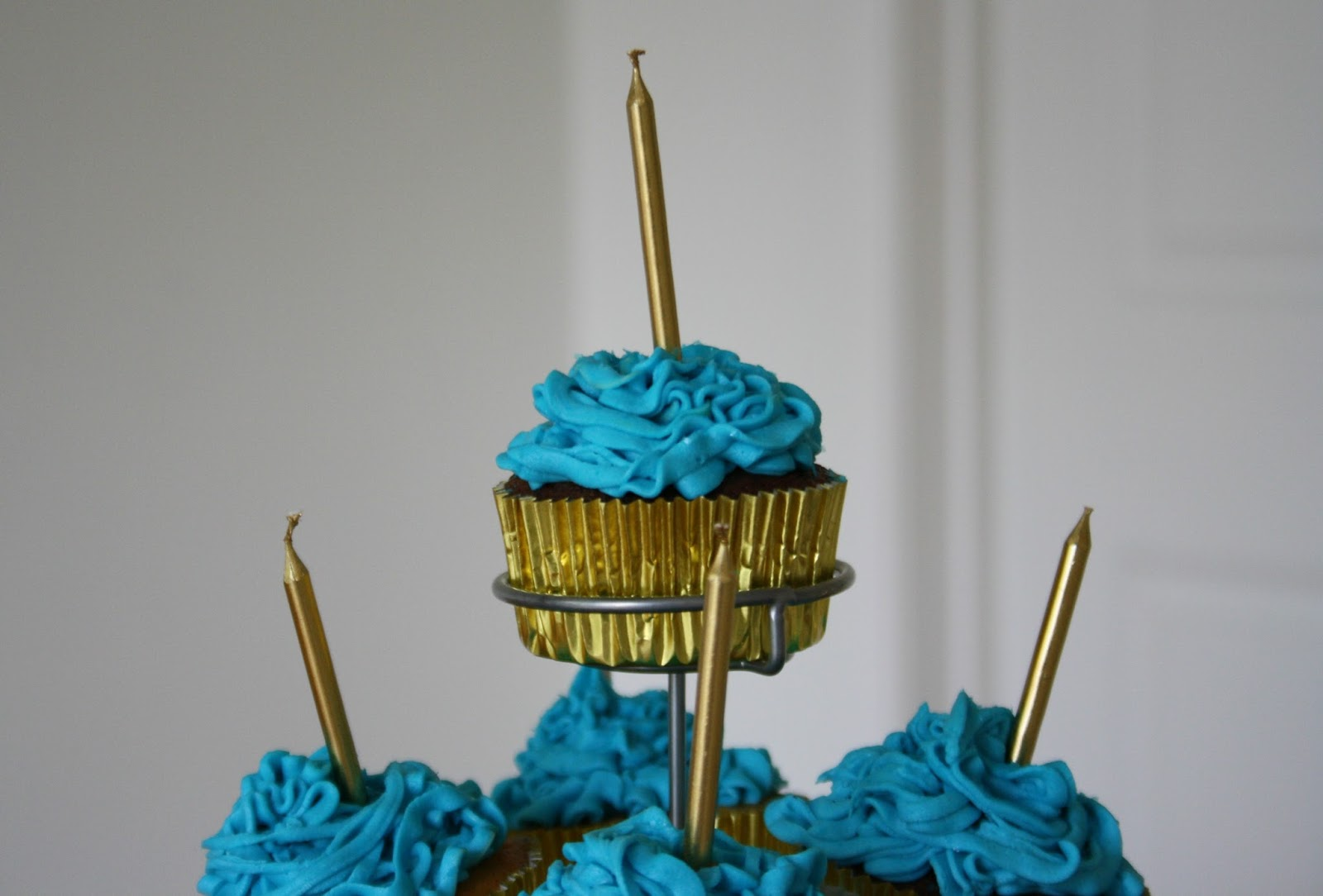 Birthday Cakes Southsea