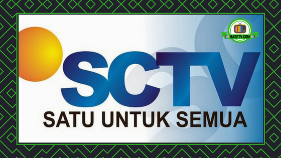 Nonton Tv Online Live Streaming Sctv Gratis Hd No