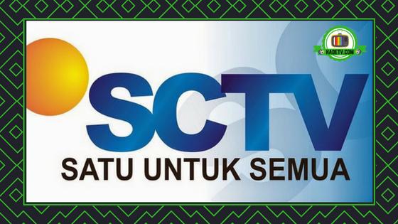 Nonton Tv Online Live Streaming Sctv Gratis Hd No Buffering | HadeTv.com