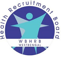 WEST BENGAL HEALTH STAFF NURSE VACANCY