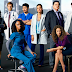 Chicago Med - 1ª Temporada | Crítica