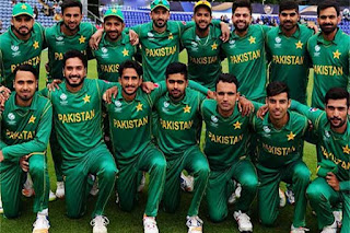 pakistans-squad-for-tour-of-newzealand