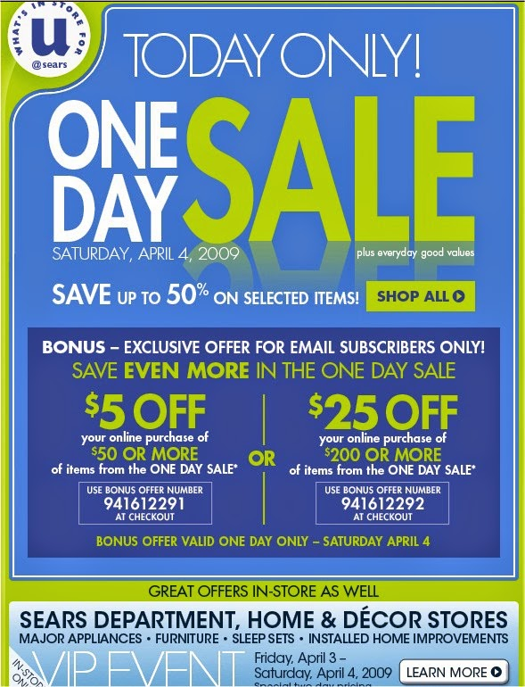 Sears Coupons Online Parts Best Deals Hotels Boston