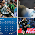 Argentina and Lionel Messi Marcos Find World Cup Thriller