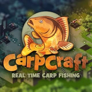 Carp Craft