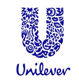 Lowongan Kerja di PT Unilever, Agustus 2017