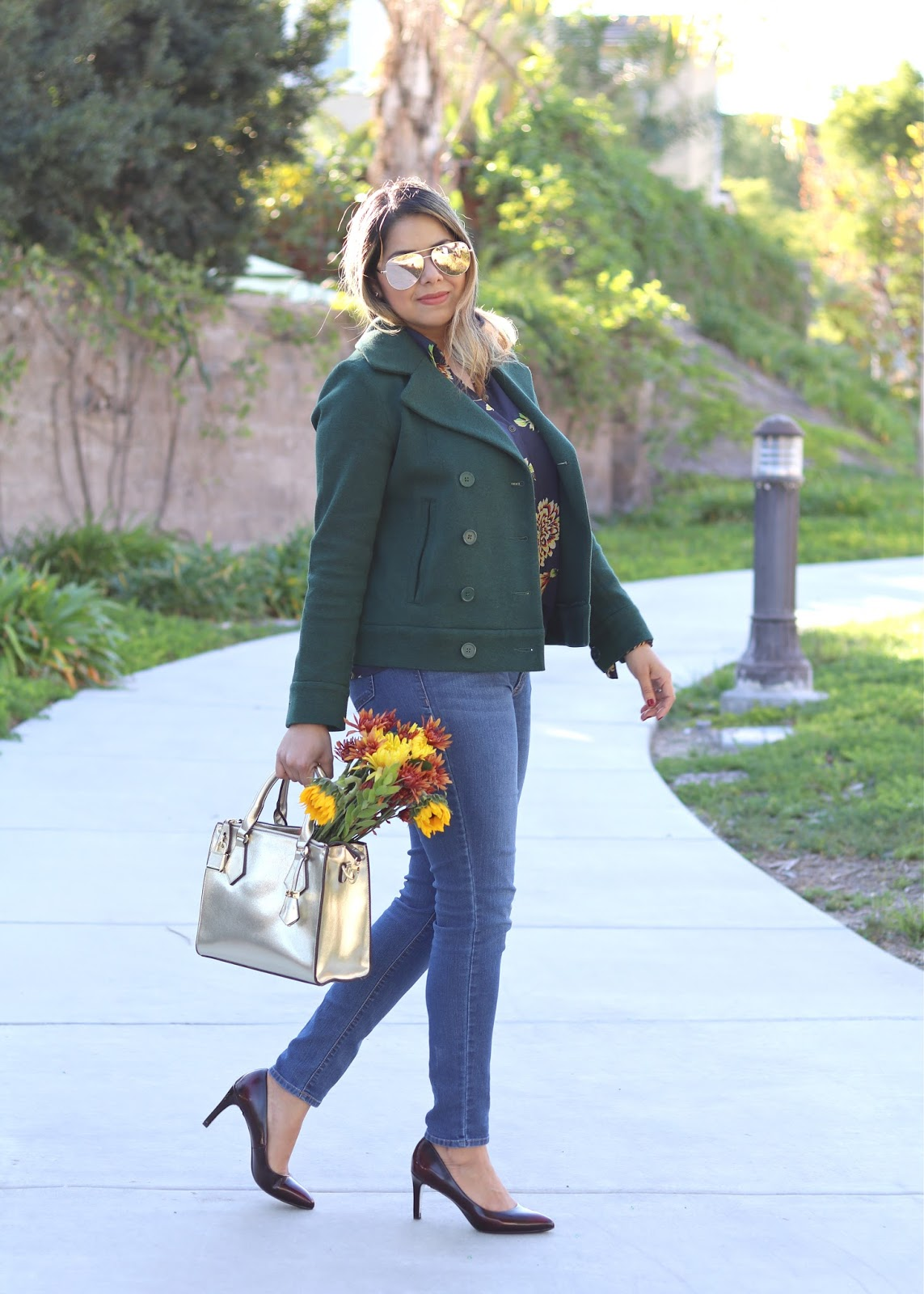 fall 2016 outfit ideas, winter 2016 outfit ideas, mexican fashion blogger