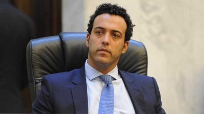 Queda de avião mata deputado estadual do PSDB
