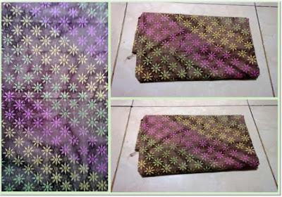 Grosir Kain batik di Tulungagung 123