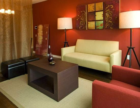 Arquitectura Diseño Interior Interiores Salas De Estar
