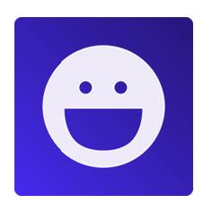Yahoo Messenger 0.8.109.244 Offline Installer