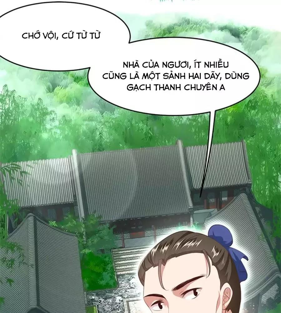Chưởng Gia Tiểu Nương Tử Chapter 9 - Trang 46