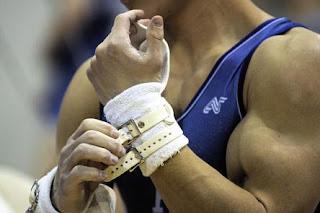 protein atlet olahraga